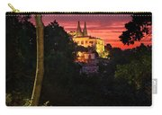 Sintra Palace Carry-all Pouch