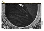 Sir Thomas Roe (c1581-1644) Carry-all Pouch