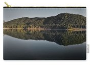 Siskiyou Lake Panorama Carry-all Pouch
