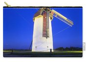 Skerries Mills Co Fingal, Ireland Carry-all Pouch