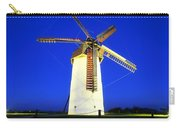 Skerries Windmill, Co Dublin, Ireland Carry-all Pouch