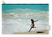 Skim Boarding Carry-all Pouch