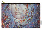 Sky Woman Carry-all Pouch