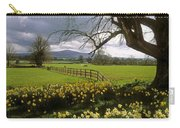 Slievenamon, Ardsallagh, Co Tipperary Carry-all Pouch