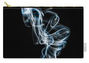 Smoke-5 Carry-all Pouch