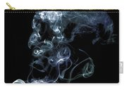 Smoke Five Carry-all Pouch