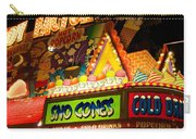 Sno Cones 4165 Carry-all Pouch