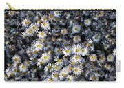 So Many Daisies Carry-all Pouch