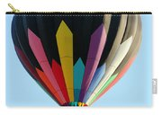 Soaring Diamonds Carry-all Pouch