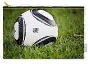 Soccer Carry-all Pouch