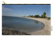 Sombrero Beach Carry-all Pouch