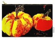 Sonic Pumpkins Carry-all Pouch