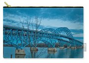 South Grand Island 3329 Carry-all Pouch