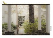 Southern Pergola Charm Carry-all Pouch