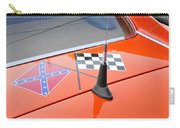 Southern Racing Flags Carry-all Pouch