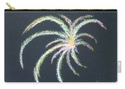 Sparkler Carry-all Pouch by Alys Caviness-Gober