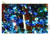 Sparkling Hill Resort 7 Carry-all Pouch