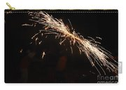 Sparks Disco Carry-all Pouch