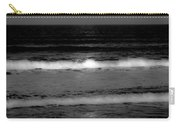 Spell Binding Tides Carry-all Pouch