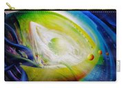 Sphere Qf70 Carry-all Pouch