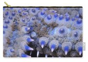 Spiny Starfish Marthasterias Glacialis Carry-all Pouch