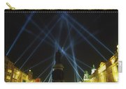Spire Of Dublin, Oconnell Street Carry-all Pouch