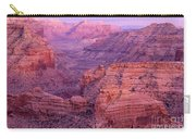 Splendor Of Utah Carry-all Pouch