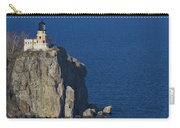 Split Rock Lighthouse 78 Carry-all Pouch