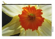 Spring Shines Brightly Carry-all Pouch