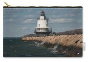 Springpoint Ledge Light House Carry-all Pouch