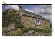 Springtime In Brittany Carry-all Pouch