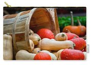 Squash Carry-all Pouch