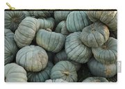 Squash Pile Carry-all Pouch