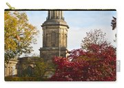 St Chads Church Carry-all Pouch