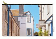 St Ives Street Carry-all Pouch