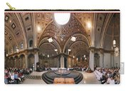 St James Cathedral Carry-all Pouch