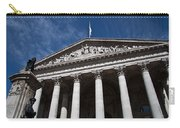 St. Pauls Carry-all Pouch