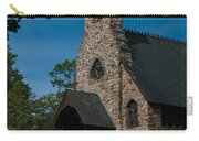 St. Peter's By-the-sea Protestant Episcopal Church Carry-all Pouch