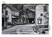 St. Peter's Village Carry-all Pouch