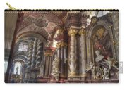 St Stanislaus Church -  Posnan Carry-all Pouch