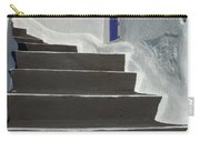 Stairway Santorini 2 Carry-all Pouch