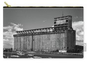 Standard Elevator 5097 Carry-all Pouch