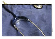 Stethoscope Carry-all Pouch