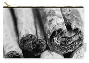 Sticks Of Cinnamon Carry-all Pouch