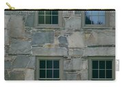 Stonehouse Windows Carry-all Pouch