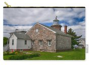 Stonington Light Carry-all Pouch