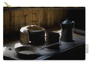 Stovetop Still Life Carry-all Pouch