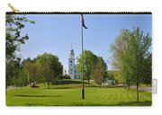 Strafford Vermont Carry-all Pouch