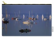 Strangford Lough, Co Down, Ireland Carry-all Pouch