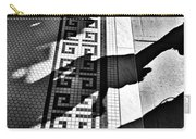 Street To Stone Carry-all Pouch